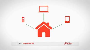 Frontier Communications Gift Card - frontier gift card tv commercial wireless router ispot tv
