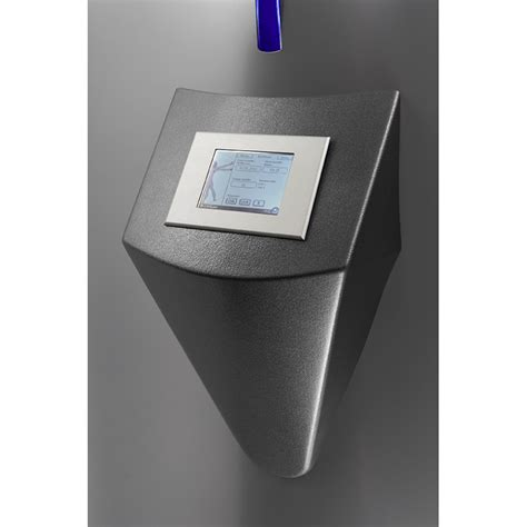 lines cabine n line pro cabina fototerapica medlight