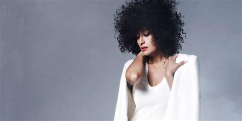 hair archives tracee ellis rosstracee ellis ross women in tv 2015 tracee ellis ross in black ish