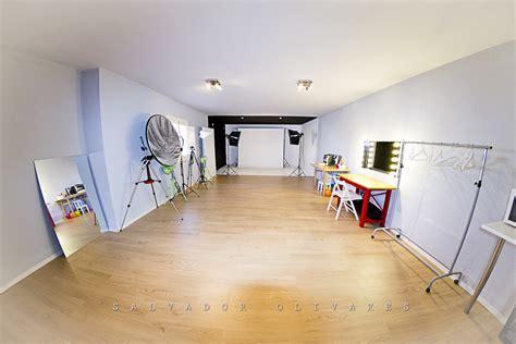alquiler pisos sevilla centro particulares alquiler estudio sevilla