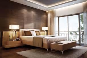 home interior design johor bahru johor bahru interior design home design
