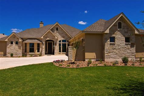 Home Design Exteriors by Contact Us Baker Amp Anderson Custom Homes Fair Oaks