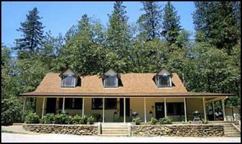 sugarloaf cottages updated 2016 cground reviews lakehead ca tripadvisor