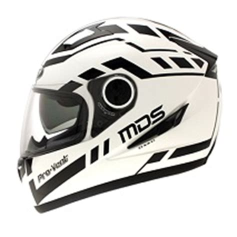 Helm Mds Motocross harga helm mds terbaru berserta gambar april 2018 car x bike
