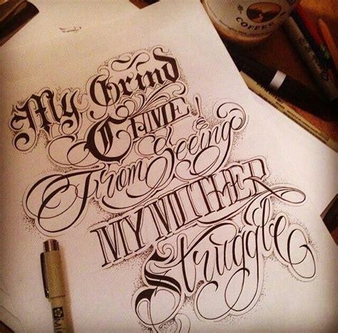 grind tattoo my grind chicano pride