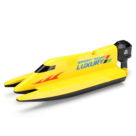 Rc Racing High Powered create toys 2 4g f1 rowing xstr 62 boat high powered rc racing boat no 3313 alex nld