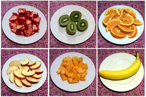 fruit 100 calories how to eat fewer calories in your diet tone and tighten
