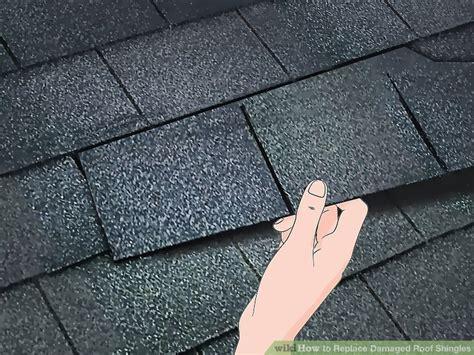 put shingles   roof tcworksorg