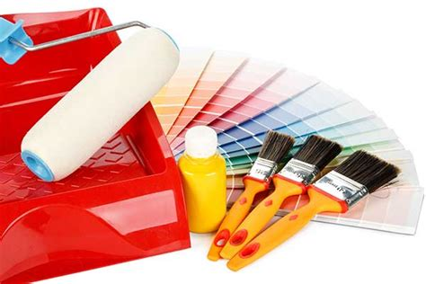 Painting Supplies by Paint Painting Supplies Dallas Area Habitat For Humanity