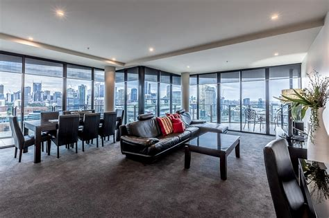 3 bedroom serviced apartment melbourne cbd 3 bedroom serviced apartment at the sebel residences