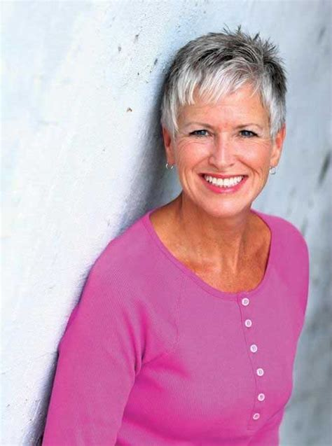 short pixie haircuts for women over 70 short haircuts for over 70 the best short hairstyles for
