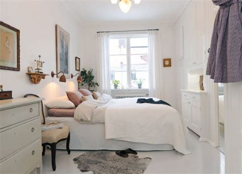 Bedroom Design Minimalist 35 Scandinavian Bedroom Ideas That Looks Beautiful Modern