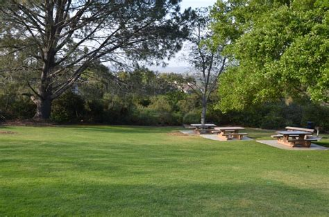 park bench scene image gallery park scene