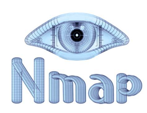 Tutorial Para Usar Nmap | tutorial c 243 mo usar nmap comusoft com