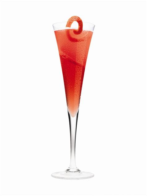 a year of cocktails one new cocktail a week books top 10 new year drinks by nithya ifood tv