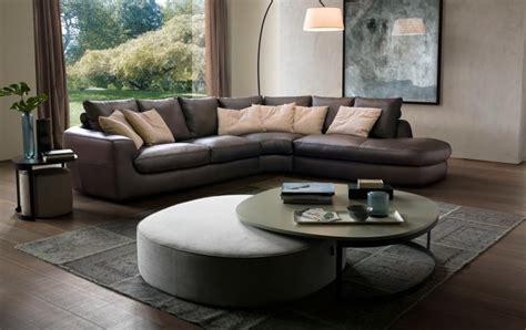 chatodax divani divano gioia collezione divani casa chateau d ax