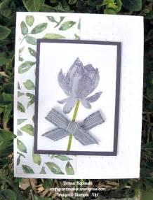 Ribbon Flower Maker Set Ss lotus blossom ss craftycardmaker
