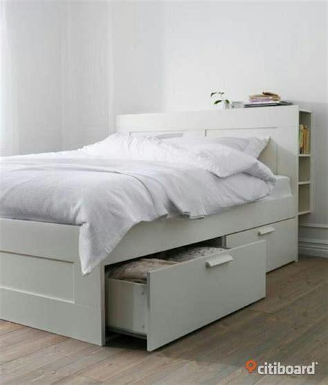 Ikea Brimnes Bed Ikea Brimnes S 228 Ng Ume 229 Citiboard