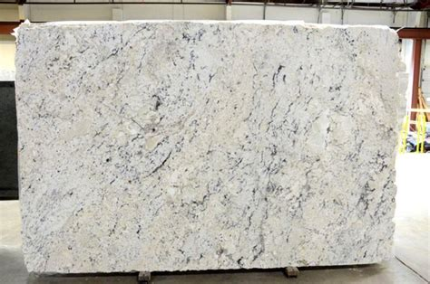colors with white birch granite white granite 38 best images about granite on pinterest white granite