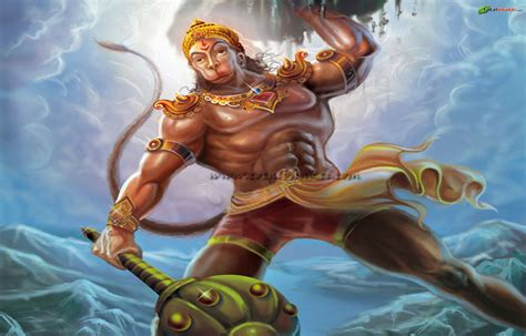pictures of lord hanuman wallpaper free hanuman ji wallpaper god wallpaper hd
