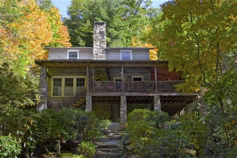 mountain vacation home upscale mountain vacation home beautiful vrbo