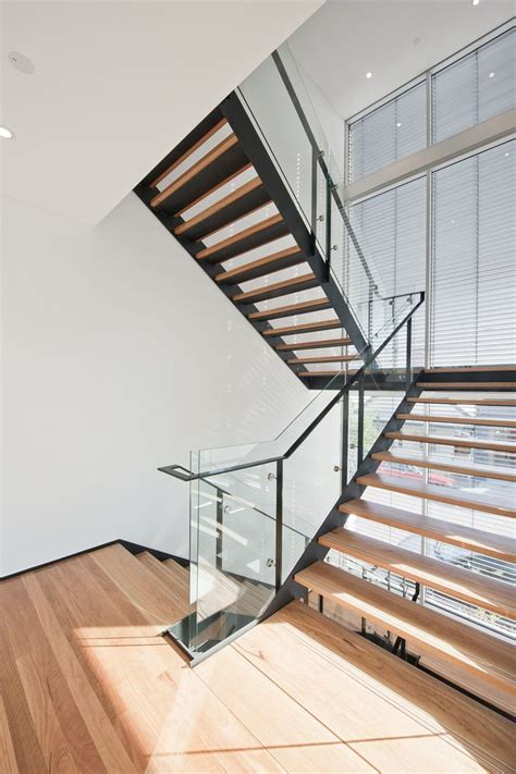 l post l indoor commercial stair railing www imgkid com the