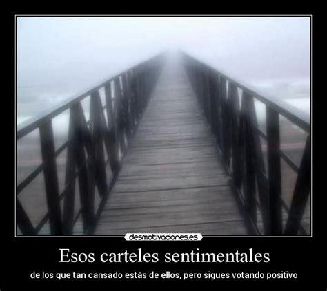 imagenes sentimentales tristes im 225 genes tristes sentimentales im 225 genes y frases tristes