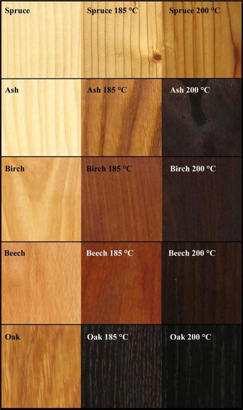 colors of wood ecodeck meteek supply meteek supply