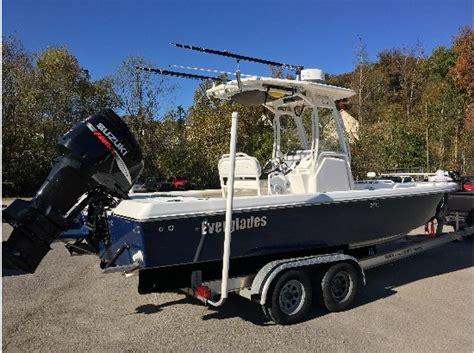 everglades boats for sale everglades boats boats for sale in knoxville tennessee