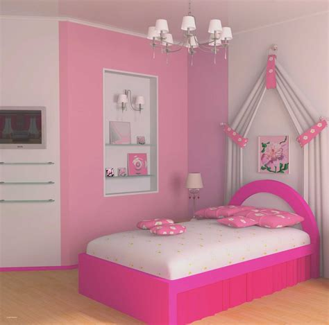simple bedroom design ideas  teenage girls beautiful