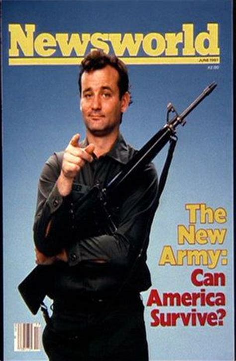 bill murray military movie 266 best images about military movies tv shows on