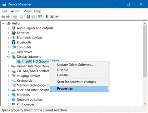 most up to date windows 10 version how to restore previous version of a driver in windows 10
