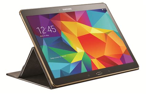 Tablet Galaxy S samsung galaxy tab s accessories to include book cover