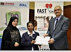 AU: First University in UAE to Install AED Machines on Campus Install Firefox On Fire Tablet