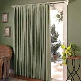Alternatives To Vertical Blinds For Patio Doors Sliding Door Curtains Sliding Doors And Alternative To On