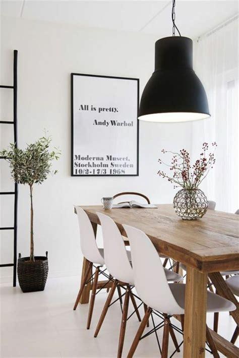 Wie Schmücken Sie Ihre Esszimmertisch by 1000 Ideen Zu Esstisch Holz Auf