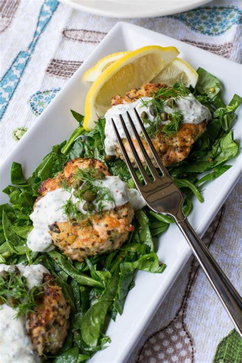 salmon cake dinner salmon cakes what the forks for dinner