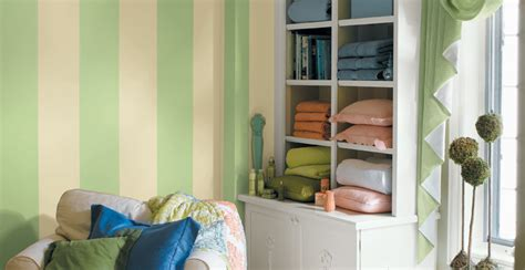 blissful retreat sherwin williams