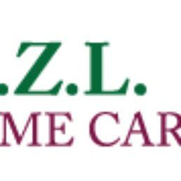 mzl home care agency carers home health care 113 15