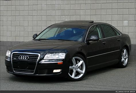 how it works cars 2009 audi a8 on board diagnostic system 2009 audi a8 image 16