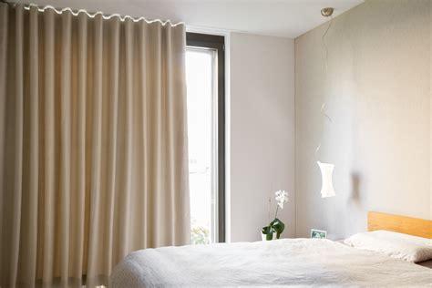 vorhang outlet wien gnstige gardinen amazing gardinen gnstig vorhang