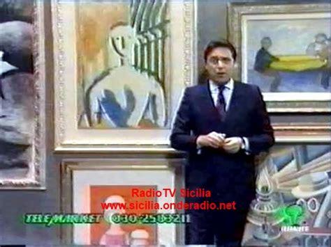 tappeti telemarket radiotv sicilia
