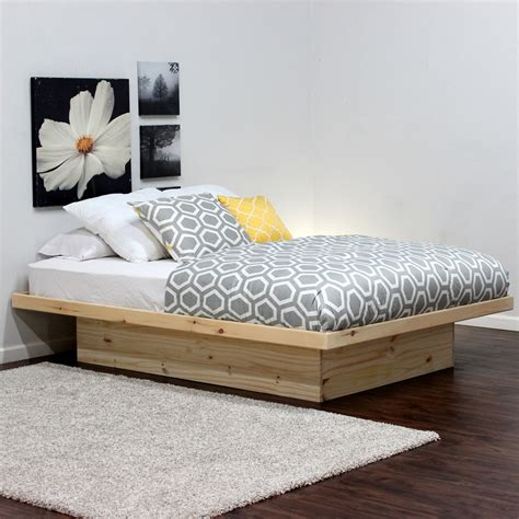 twin bed frame with headboard twin bed platform frame interesting alina twin platform