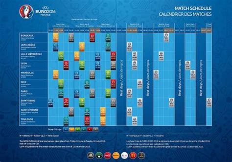 Calendrier Huitieme De Finale Ligue Des Chions 2014 T 233 L 233 Charger Calendrier 2016 Pour Windows Freeware
