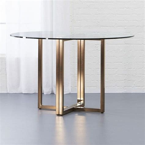 1000 ideas about dining tables on