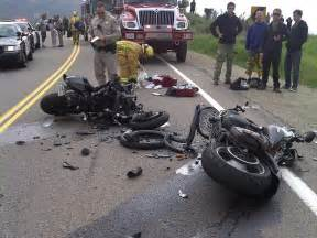 Motorcycle accidents attorney in los angeles