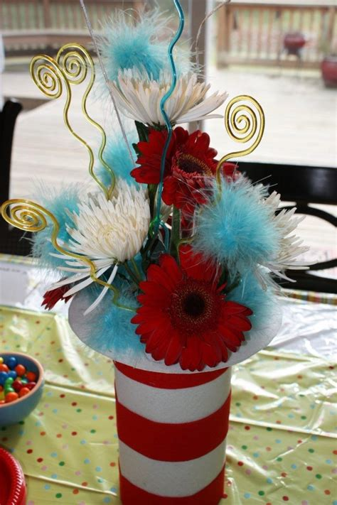 pin by katie alling on dr seuss decor pinterest