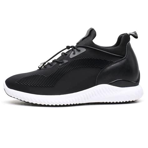 tacco interno sneakers tacco interno scarpe uomo con tacco alto scarpe