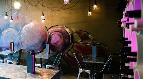 bench newtown bench bar newtown thomas creative