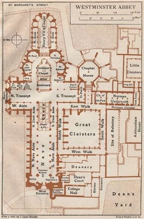 westminster abbey floor plan 23 best images about ideas for the house on pinterest